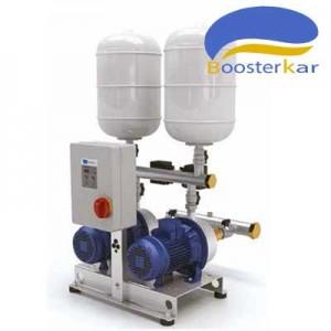 بوستر-پمپ-ابارا-2gp-2cdx