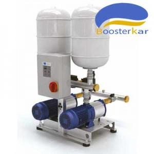 بوستر-پمپ-ابارا-2gp-compact