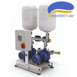 بوستر-پمپ-2gp-cda