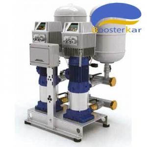 بوستر-پمپ-2gp-cvm