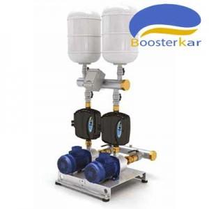 بوستر-پمپ-2gp-matrix