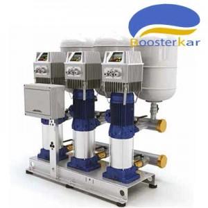 بوستر-پمپ-3gp-cvm