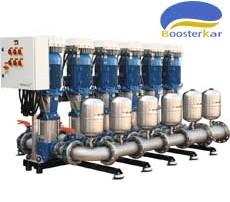 booster-set
