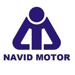 logo-navid-motor