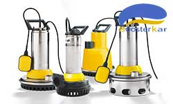 pump-ama-drainer-400-500-ksb