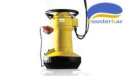 pump-ama-drainer-80-100-ksb