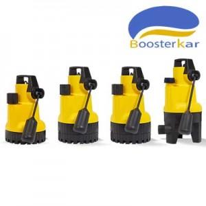 pump-ama-drainer-n-ksb