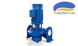 pump-etaline-r-ksb