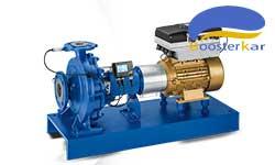 pump-etanorm-ksb