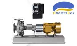 pump-etanorm-syt-ksb
