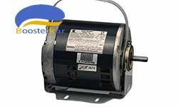 الکتروموتور-کولر-الکتروژن-مدل-eg