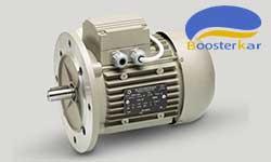 الکترو-موتور-تکفاز-الکتروژن