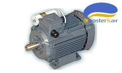 موتور-تکفاز-خازن-دائم-موتوژن