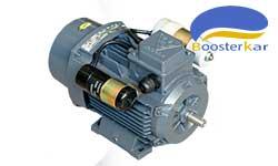 موتور-تک-فاز-دوخازنه-موتوژن