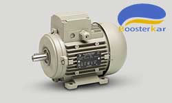 موتور-سه-فاز-الکتروژن