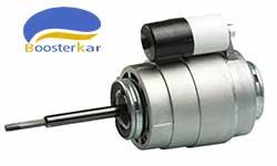 موتور-فن-تک-سر-شفت-الکتروژن