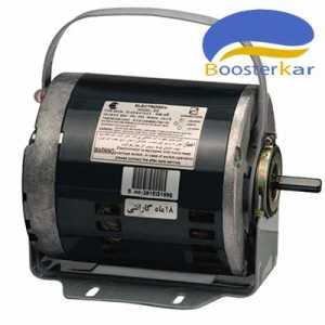 موتور-کولر-الکتروژن-مدل-eg