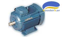 موتور-3فاز-تک-دور-آلومینیومی-موتوژن