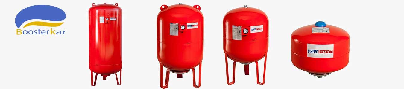 منبع-تحت-فشار-aqua-therm