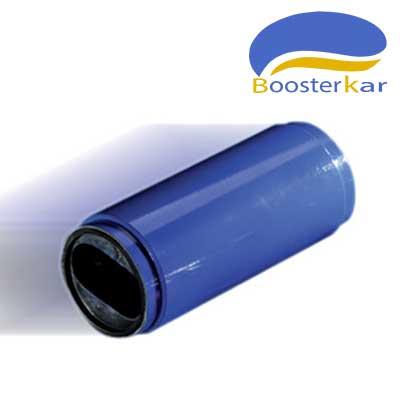 stator-blue