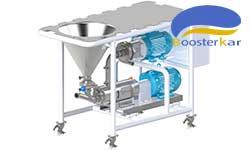pump-qvm-series